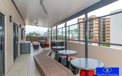 1015/104 Margaret Street, Brisbane City QLD