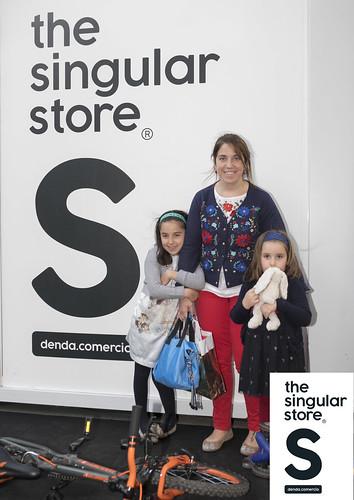 423 THE SINGULAR STORE IMG_3231