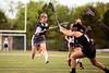 Vs Hopkins (kaiakegleysportsmom) Tags: 2018 hs minneapolishslacrosse2018 varsity04 warriors girlpower girls lacrosse minneapolis sportsphotography varsity vshopkins