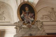 Anagni Cattedrale Tesoro 11