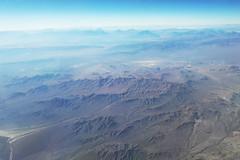 라파즈 국제공항 (ott1004) Tags: 무리요광장plazamurillo 볼리비아 라파즈 달의계곡 비둘기 라파즈국제공항 moonvalley valledelaluna mallasa