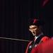 Graduation-326