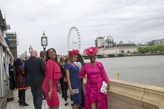 DSC_8995 (photographer695) Tags: auspicious launch wintrade 2018 hol london welcomes top women entrepreneurs from across globe with opening high tea terraces river thames historical house lords