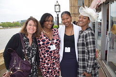 DSC_9097 Auspicious Launch of WINTRADE 2018 at the HOL London. Welcomes top women entrepreneurs from across the globe with a WINTRADE Opening High Tea on the Terraces of the River Thames at the historical House of Lords (photographer695) Tags: auspicious launch wintrade 2018 hol london welcomes top women entrepreneurs from across globe with opening high tea terraces river thames historical house lords