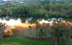 33 Aroona Crescent, Bilambil NSW