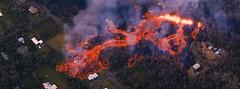 Kilauea volcano eruption (CISSÉO) Tags: volcan kilauea eruption hawai