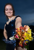 The Flowers (Lovely Lizards Photography) Tags: conrad copyrightlovelylizardsphotography copyrightrogerreetz hannah lovelylizardsphotography photobyrogerreetz prom prom2018