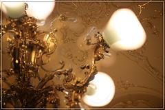 Управление освещением в умном доме