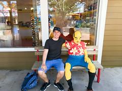 2017-09-28 10.26.05 (Timbo8) Tags: usa florida holiday vacation legoland lego