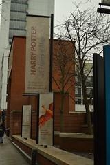 A History of Magic at the British Library (CoasterMadMatt) Tags: harrypotterahistoryofmagic2018 harrypotterahistoryofmagic harrypotterexhibition ahistoryofmagic harry potter history magic exhibition britishlibrary2018 britishlibrary british library london2018 london londonboroughofcamden camden southeastengland southeast england britain greatbritain gb unitedkingdom uk europe londonattractions londonlandmarks poster posters flag flags february2018 winter2018 february winter 2018 coastermadmattphotography coastermadmatt photos photographs photography nikond3200