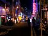IMGP5860 (UJIKE Norio) Tags: tokyo japan night suidobashi pentax q7 standardzoom startingpoint lwp 書評
