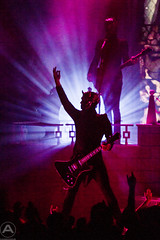 ghost_08 (AgeOwns.com) Tags: ghost live concert washington dc 2018
