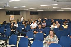 "1º Encontro Dazideia Fortaleza • <a style=""font-size:0.8em;"" href=""http://www.flickr.com/photos/150075591@N07/28380083698/"" target=""_blank"">View on Flickr</a>"