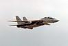 USN F-14A passing the crowd (Ed_of_53) Tags: elements iat internationalairtattoo airtattoo rafgreenhamcommon grumman f14 f14a tomcat 159957 usn unitedstatesnavy