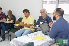 aprece-associacao-dos-municipios-do-estado-do-ceara_img_3107