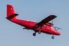 IMG_8667 (Al Henderson) Tags: airport aviation bas bedfordshire britishantarcticsurvey cranfield dhc6 dehavillandcanada egtc planes twinotter vpfaz