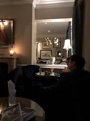 Dukes, London, UK (SeattleCocktailCulture) Tags: london england uk greatbritian