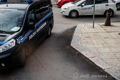 2014 03 15 Palermo Cefalu large (66 of 288) (shelli sherwood photography) Tags: 2018 cefalu italy palermo sicily