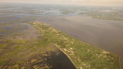 VIDEO0008 (eustatic) Tags: grn southwings