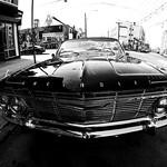 Bushwick Chevrolet thumbnail