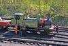 GROSMONT 300411 69023 (SIMON A W BEESTON) Tags: grosmont nymr northyorkshiremoorsrailway 69023