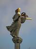 Св. София (Oleg Nomad) Tags: болгария софия церковь собор улицы город bulgaria sofia church city travel