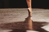 IMG-145 (melissabissellphotography) Tags: 2015 jazz judi june20 sandi terpsichore tess whidbey ballet dance hiphop modern pointe recital tap