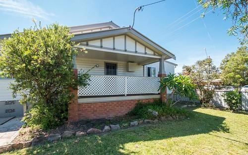 166 Turf Street, Grafton NSW