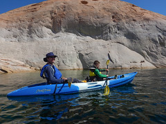 hidden-canyon-kayak-lake-powell-page-arizona-southwest-0161