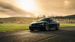 E92 M3 (Arlen Liverman) Tags: exotic maryland automotivephotographer automotivephotography aml amlphotographscom car vehicle sports sony a7 a7rii bmw m3 e92