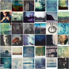 favorites page 686 (lawatt) Tags: favorites faves mosaic appreciation