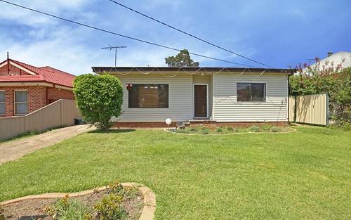 186 Canberra Street, St Marys NSW