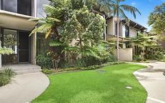 2/7 Cavvanbah Street, Byron Bay NSW