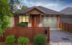 47C Centre Dandenong Road, Dingley Village VIC