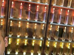 IMG_0198 (burde73) Tags: krug kia chiara giovoni andrea gori lallement assiette champenoise tre stelle michelin champagne mesnil