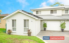 1/25 Price Street, South Penrith NSW