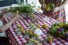 Ψίνθος (Psinthos.Net) Tags: ψίνθοσ psinthos mayday πρωτομαγιά μάιοσ μάησ άνοιξη may spring afternoon απόγευμα απόγευμαάνοιξησ ανοιξιάτικοαπόγευμα άγριαλουλούδια λουλούδια αγριολούλουδα κίτριναλουλούδια κιτρινάκια yellowflowers wildflowers flowers wreath στεφάνι μαγιάτικοστεφάνι ροδόσταμο rosewater γύρη pollen