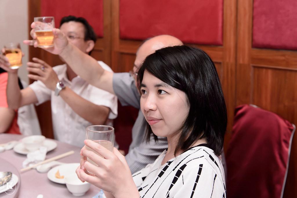 台南婚攝_總理大餐廳_308