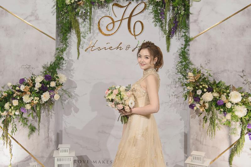 格萊天漾婚宴,格萊天漾婚攝,格萊天漾,婚攝,婚攝推薦,新祕Doris Yu,格萊天漾天闊廳,MSC_0053