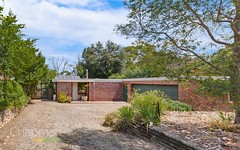 609 Hawkesbury Road, Winmalee NSW