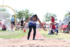 AIA State Track Meet Day 2 689 (Az Skies Photography) Tags: aia state track meet may 4 2018 aiastatetrackmeet aiastatetrackmeet2018 statetrackmeet may42018 run runner runners running race racer racers racing athlete athletes action sport sports sportsphotography 5418 542018 canon eos 80d canoneos80d eos80d canon80d high school highschool highschooltrack trackmeet mesa community college mesacommunitycollege arizona az mesaaz arizonastatetrackmeet arizonastatetrackmeet2018 championship championships division iv divisioniv d4 triple jump boys triplejump boystriplejump jumping jumper jumps field event fieldevent