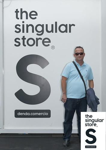 356 THE SINGULAR STORE _MG_9405
