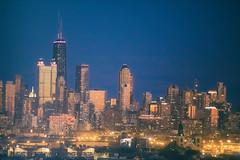 No Suprises (Thomas Hawk) Tags: america chicago cookcounty illinois usa unitedstates unitedstatesofamerica us fav10 fav25 fav50