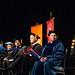 Graduation-331