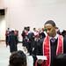 Graduation-28