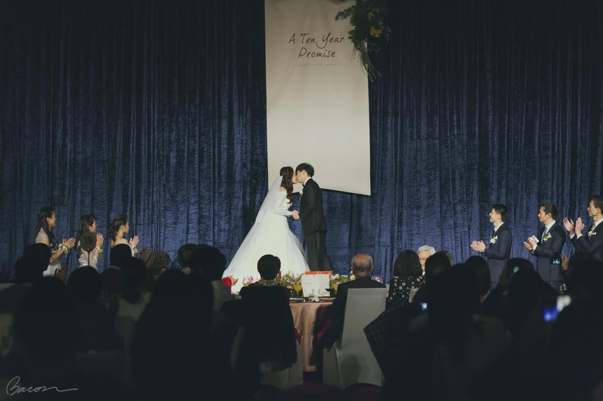 Color_103,婚禮紀錄, 婚攝, 婚禮攝影, 婚攝培根,新竹豐邑喜來登大飯店