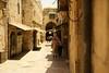 Jerusalem Soul ... (Yonatan Souid) Tags: jerusalem israël culture market life summer scenery street streetphotography light composition shadows lightandshadows city colors lovelisrael travel travelislife transportation cityatmosphere citycenter cityscape