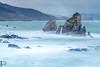 El bravo Mar Cantábrico (Isaki ) Tags: isaki canoneos5dmarkiii 24105mmf4lisusm bilbao paísvasco euskadi sanjuandegaztelugatxe marcantábrico mar sea rocas rocks