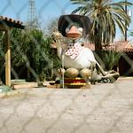 Golden Goose thumbnail