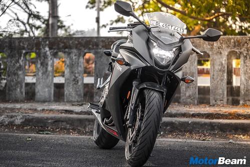 2018-Honda-CBR-650F-13